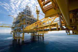 Oil 2021