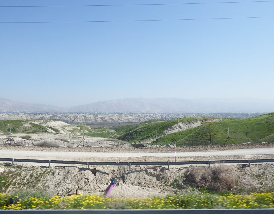 Jordan_River_Valley