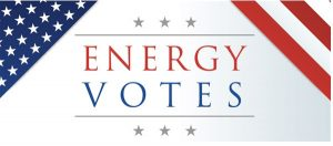 CSA Executive Chairman, Harold Hamm, on CNBC discussing energy and election risk