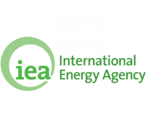 Israel accepted into International Energy Agency