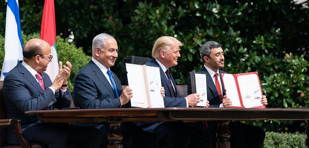 Abraham_Accords_Signing